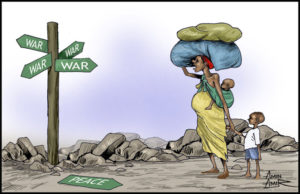 Hadaf-Somalia-Cartoon-Exhibition-180