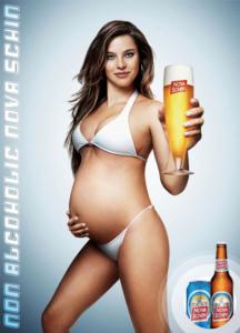publicite-biere